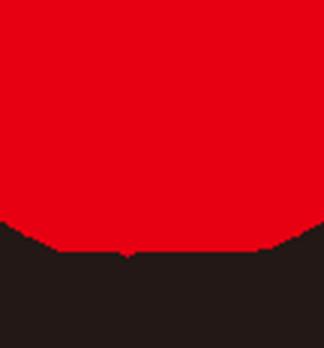 UNO BRUSH